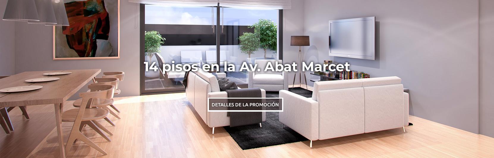 abat-marcet-terrassa-sl1es